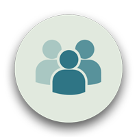 Icon for Plan to Staff Your Business
