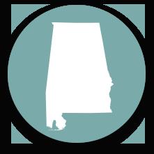 Form an LLC in Alabama