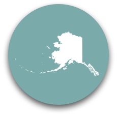 Form an LLC in Alaska