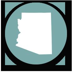 Form an LLC in Arizona
