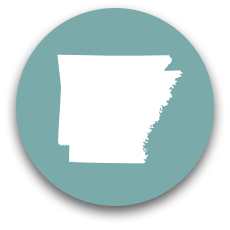 Form an LLC in Arkansas
