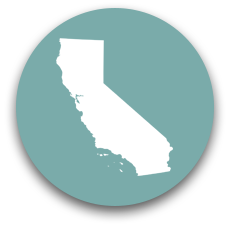 Form an LLC in California