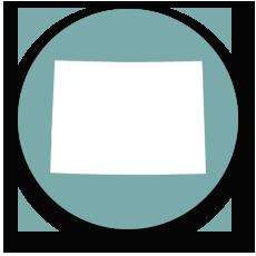 Form an LLC in Colorado