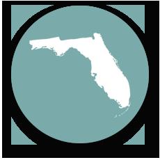 Form an LLC in Florida