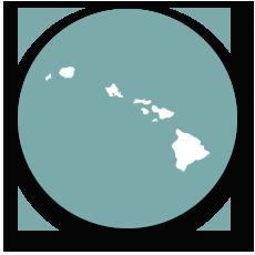 Form an LLC in Hawaii