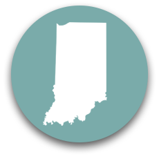 Form an LLC in Indiana