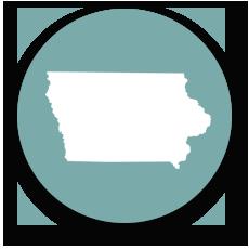 Form an LLC in Iowa