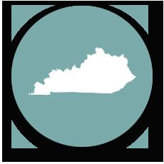 Form an LLC in Kentucky