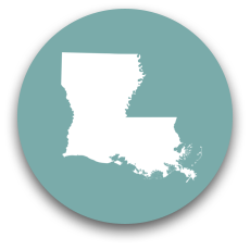 Form an LLC in Louisiana
