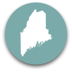 Form an LLC in Maine