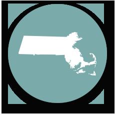 Form an LLC in Massachusetts