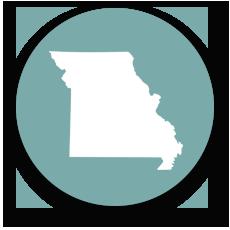 Form an LLC in Missouri