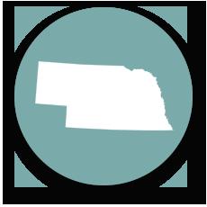 Form an LLC in Nebraska