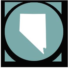 Form an LLC in Nevada