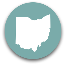 Form an LLC in Ohio