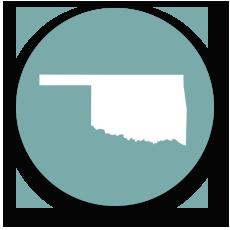 Form an LLC in Oklahoma
