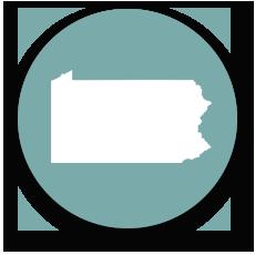 Form an LLC in Pennsylvania