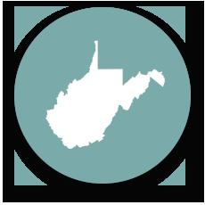 Form an LLC in West Virginia