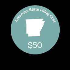 Form an LLC in Arkansas