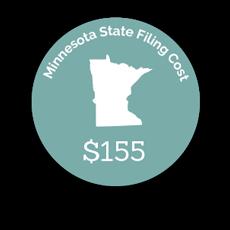 Form An Llc In Minnesota How To Start An Llc