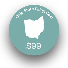 Form An Llc In Ohio How To Start An Llc