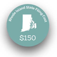 Form an LLC in Rhode Island