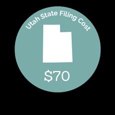 Form an LLC in Utah