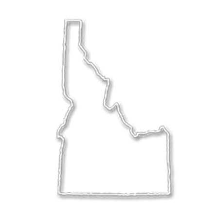 Form an LLC in Idaho