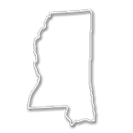 Form an LLC in Mississippi