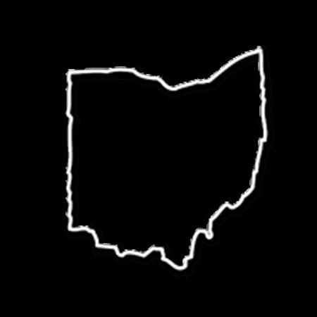 Form an LLC in Ohio
