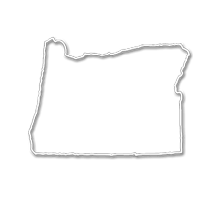Form an LLC in Oregon