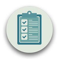 Icon for Maintaining Compliance