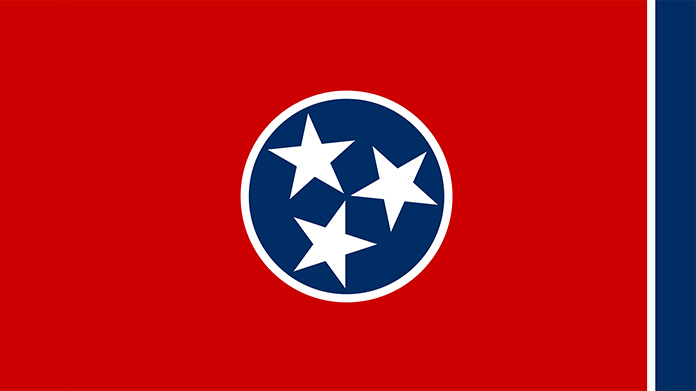 Tennessee Sales Tax: Small Business Guide | How to Start an LLC