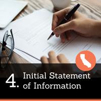 Form an LLC in California   How to Start an LLC