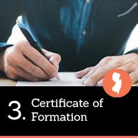 Form an LLC in New Jersey   How to Start an LLC