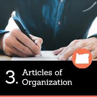 Form an LLC in Oregon | How to Start an LLC