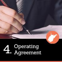 Form an LLC in West Virginia | How to Start an LLC