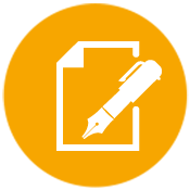 Free Sample Operating Agreement